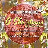 Bargain Audio Book - A Christmas Carol
