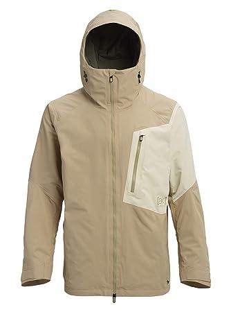 Burton Chaqueta de Snowboard AK Gore-Tex Cyclic Jacket ...