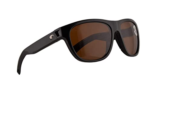 7dd2d7a889d02 Image Unavailable. Image not available for. Color  Costa Del Mar Bayside  Sunglasses ...