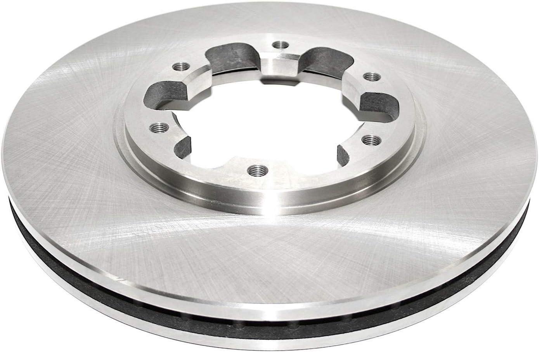 Frt Disc Brake Rotor  Brembo  09.8194.80