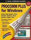 Procomm Plus for Windows, Grace J. Beatty, 1559587407
