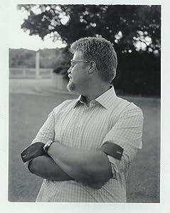 Ed Schad