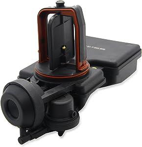 SHINEHOME Air Intake Manifold Flap Adjuster Unit DISA Valve 11617544806 for BMW 2.5L X3 Z4 325Ci 325i 325xi 525i Intake Manifold Adjusting DISA Valve 11617502269