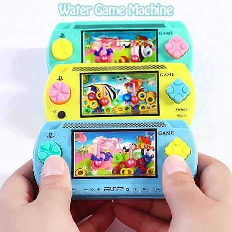 Mini Classic Water Game