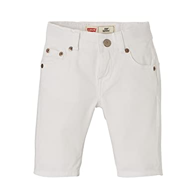 1ef722d26641d Levi's Boy's Bermuda 510 Shorts: Amazon.co.uk: Clothing