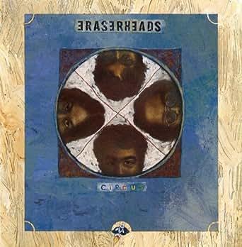 Eraserheads harana free mp3.