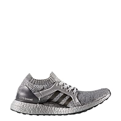 658e06a3b9802 adidas Performance Women s Ultraboost X Ltd Running Shoe  Amazon.co ...