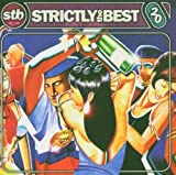 Strictly The Best Vol. 20