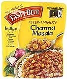 Tasty Bite Channa Masala Entree, 10 oz