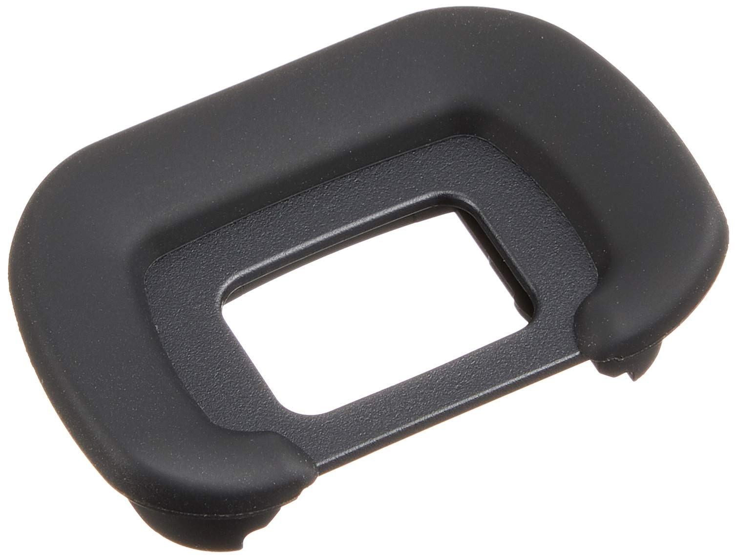 Japan Pentax Eyecup FT for K-1 Genuine Pentax K-1 Eyecup