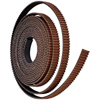 Pitch Standard Timing Belt L Jason Industrial 255L100 3//8-inch