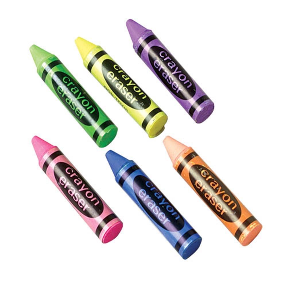 Gomas de borrar para U.S. niños de U.S. para Toy 98ce2c