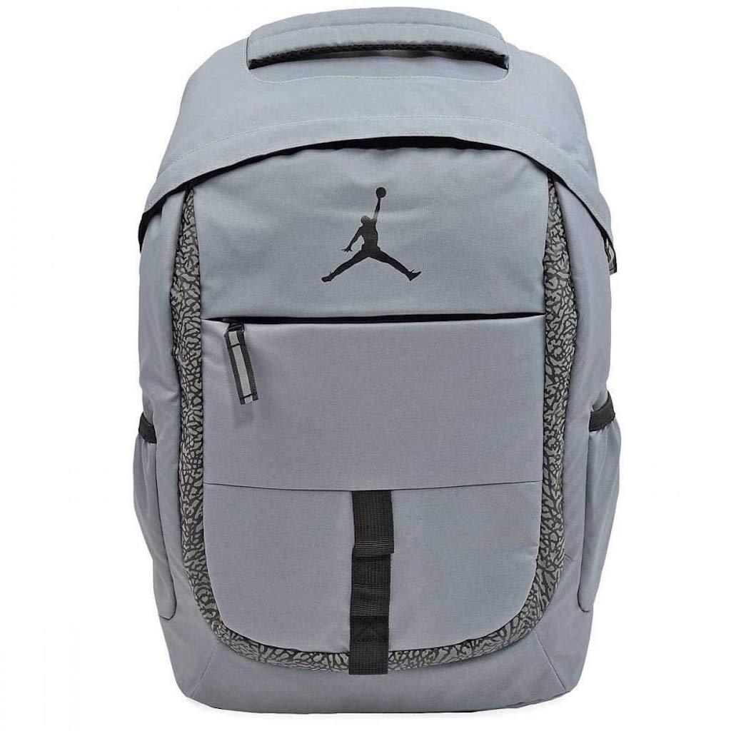 Nike Air Jordan Bag