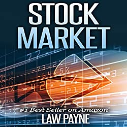 Stock Market: The Basics