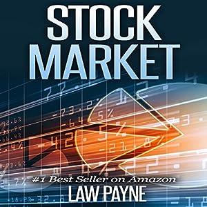 Stock Market: The Basics Audiobook