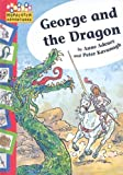 George and the Dragon (Hopscotch Adventures)