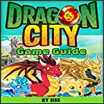 Dragon City Game Guide |  HSE