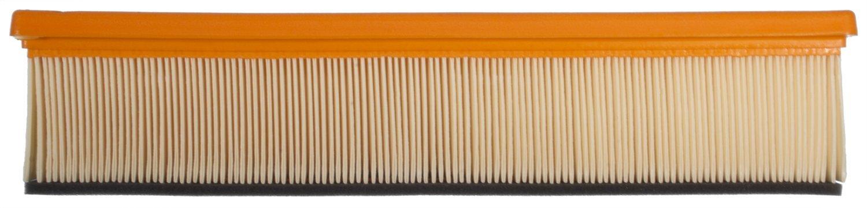 MAHLE Original LX 1482 Air Filter
