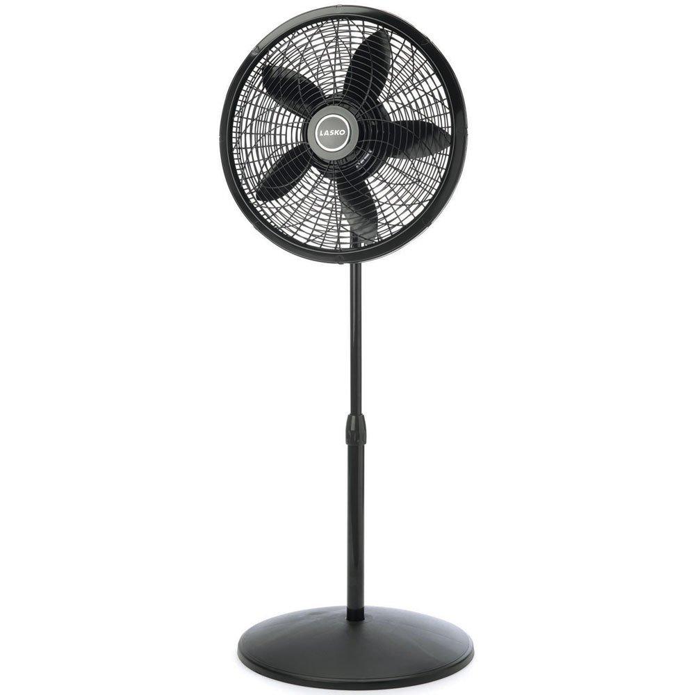 oscillating outdoor pedestal fan fans decorative us instadecor