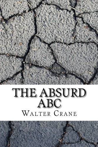 The Absurd ABC pdf
