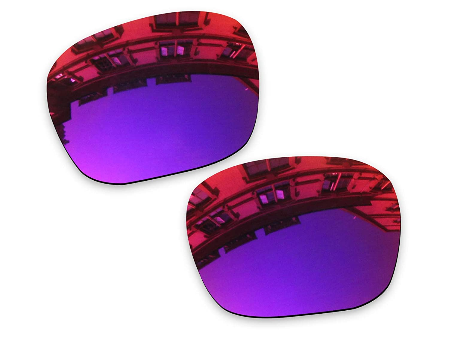 Multiple Options Vonxyz Replacement for Spy Optic Discord Sunglass