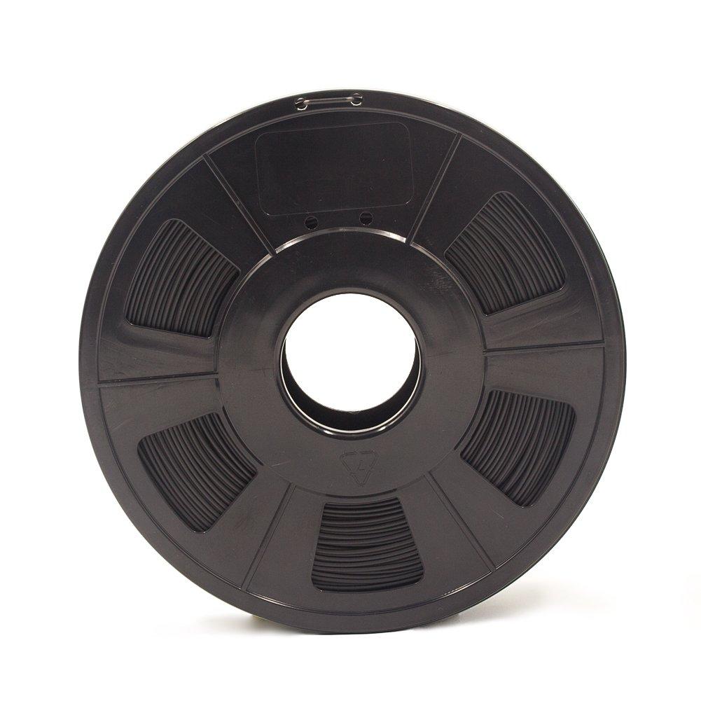 3d impresora filamento acccreate petg-1kg Dimensional precisión ...