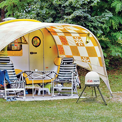 Buy winegard satellite dish for rv
