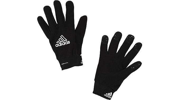 adidas Spielerhandschuhe Fieldplayer