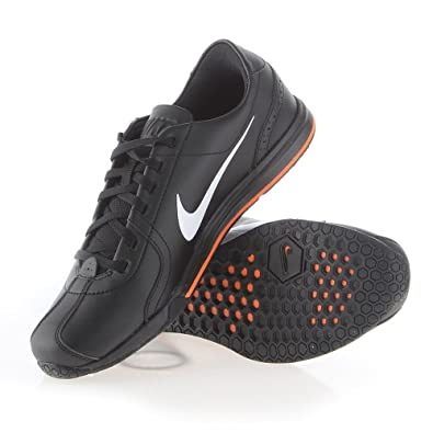 2f6ae211482ac Nike - Circuit Trainer II - Mode Black Size  13.5  Amazon.co.uk ...