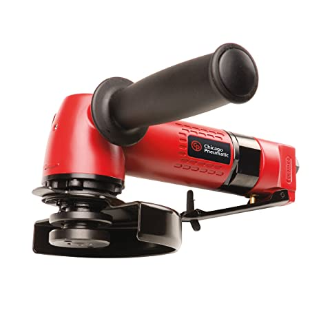 Chicago Pneumatic cp9121br 12,7 cm/127 mm amoladora de ángulo