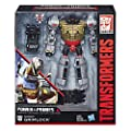 Transformers: Generations Power of the Primes Voyager Class Grimlock from Hasbro