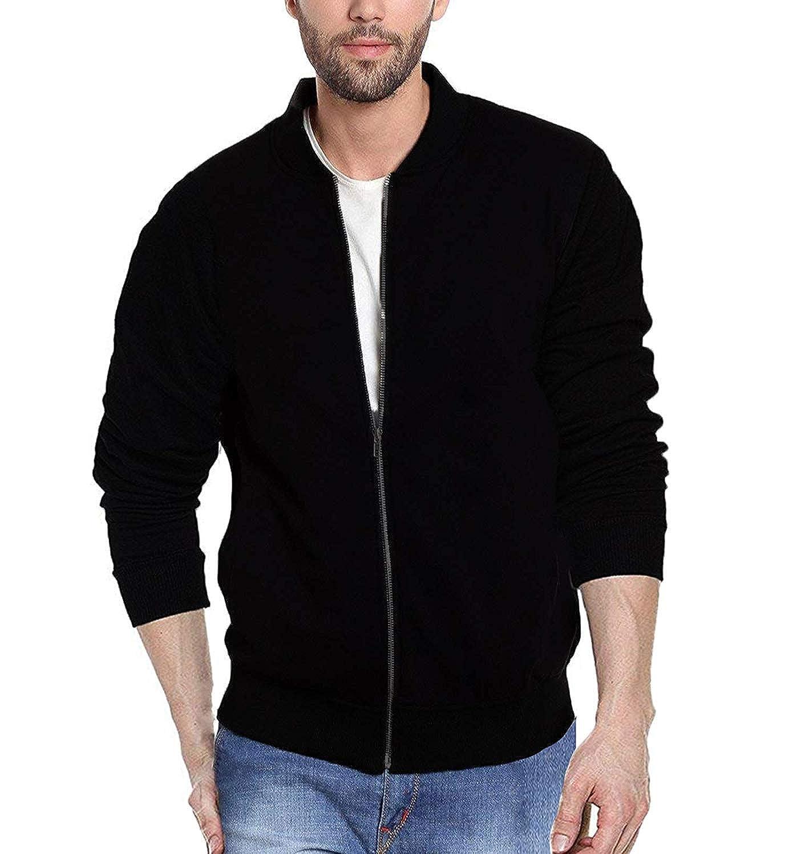 Men's Winters Cloths