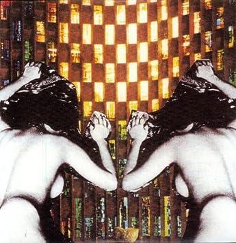 Αποτέλεσμα εικόνας για chess erotica art
