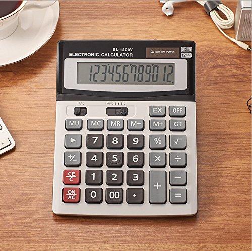Calculator by LITVZ