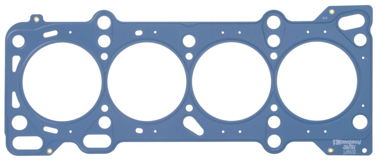 Fel-Pro 26194 PT Cylinder Head Gasket