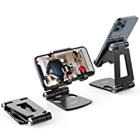 Deals on Licheers Multi-Angle Cell Phone Holder LZJ01