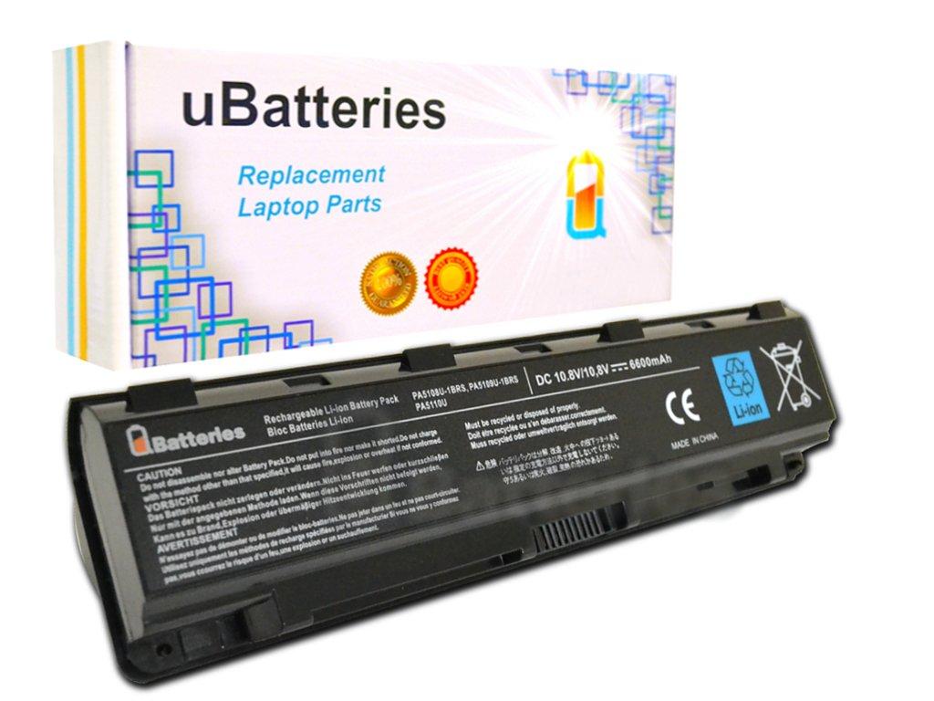 HP DV7-6B 6C Intel Laptop Motherboard s989 665993001 665993-001