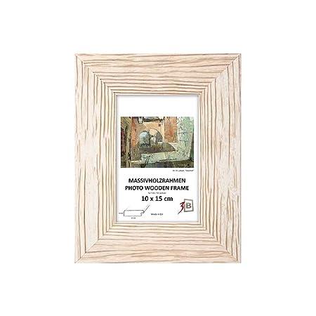 MARSALA Frame - 20x30 cm (ca. 8x12\