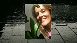 Eva Lirot