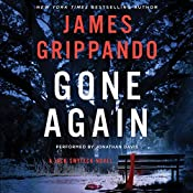 Gone Again: A Jack Swyteck Novel, Book 12 | James Grippando