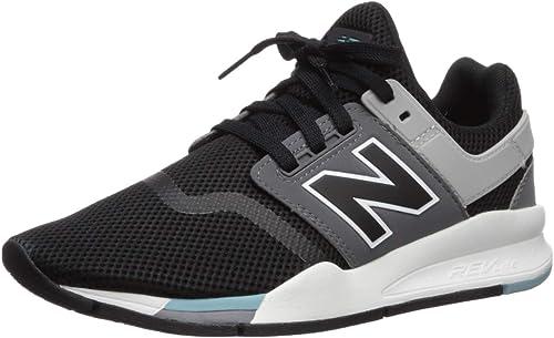 New Balance Damen 247v2 Sneaker