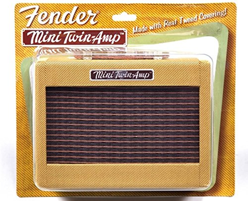 fender audio speakers - 7