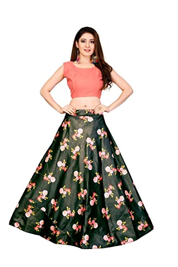 683d0d71f4 HA FASHION lehenga choli for women lastest design lehenga choli for women lehenga  choli lehenga choli