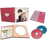 ヲタクに恋は難しい 1(完全生産限定版) [Blu-ray]