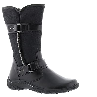 Gabi 2 Women's Boot