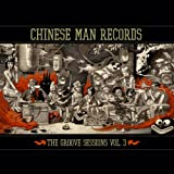 vignette de 'The groove sessions (Chinese man)'