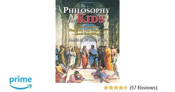 philosophical conversation topics