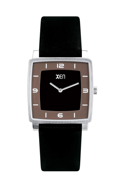Xen Uhr XQ0111