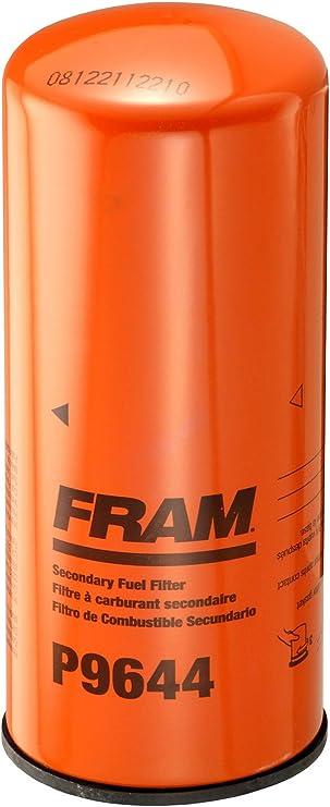 GKI AF3681 Air Filter
