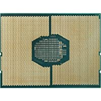 HP Intel Xeon Silver 4114 Deca-core (10 Core) 2.20 GHz Processor Upgrade - Socket 3647
